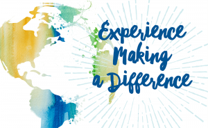 Experience-Making-a-Difference-Banner - Engage